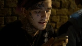 Download Lagu Lil Peep - Save That Shit (Official Video) Gratis STAFABAND