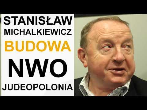 Michalkiewicz: Powinniśmy Dbać O Własne Interesy Niż Służyć USA, Które Mogą Nas