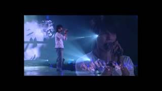Watch Super Junior My Everything video