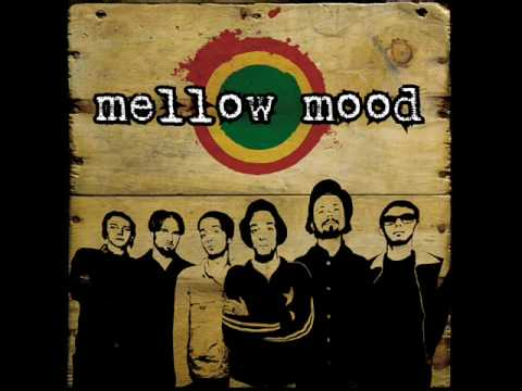 Mellow Mood - Sweet