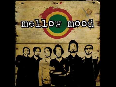 Mellow Mood - Sweet
