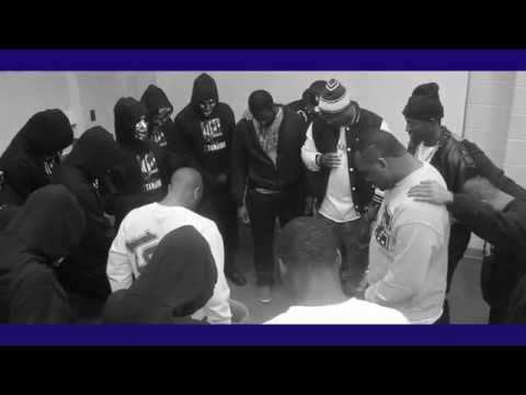 Meet The Soldiers Pt. 1: Kappa Delta Chapter of Phi Beta Sigma Fraternity, Inc. Fall 2K14