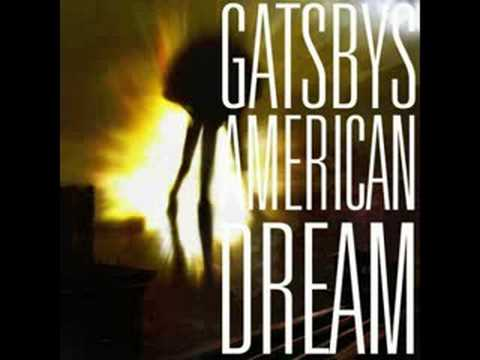 Gatsbys American Dream - Me and Ed Loyce