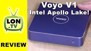 Voyo V1 מחיר