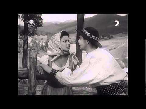 Darina laščiaková: &;vlčkovenské pole&;- slovenské ľudové piesne