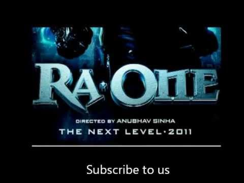 Indian Movie Ra One Vs Pakistani Movie Bol video