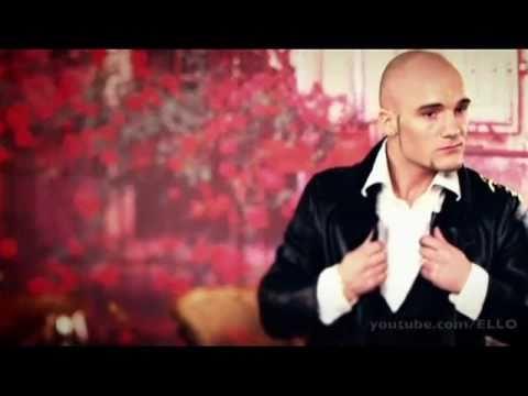Видеоролик елка - прованс (день россии 2011), видео, смотреть онлайн, бесплатно, в хорошем качестве, без регистрации