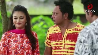 Bangla Natok Moger Mulluk EP 70 || Bangla comedy Natok 2017 || New Bangla Natok 2017