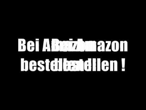 KC REBELL - DERDO DERDO [ TRACKLIST ]