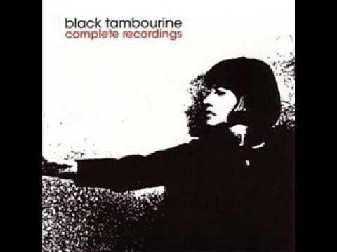 Thumbnail of video Black Tambourine - For Ex-Lovers Only