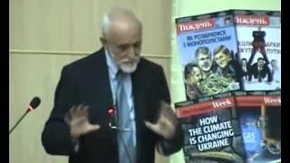 Якоб Келленберґер про цінності, подвійні стандарти та переговори