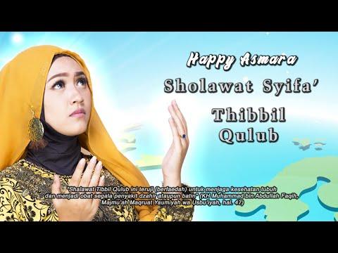 Download Happy Asmara - Sholawat Syifa'  Mp4 baru