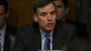 Obama Criticized for Russia Hack Response
