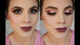 TEASE ME BEAUTY CREATIONS |  MAQUILLAJE