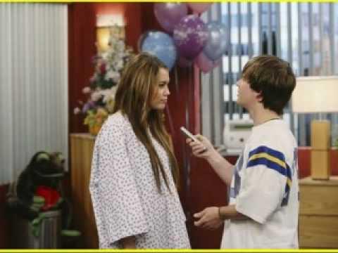 Miley Cyrus Hannah Montana Season 3 Hannah Montana Season 3