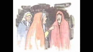 قصه علیمردان خان با عکسهای کتاب
