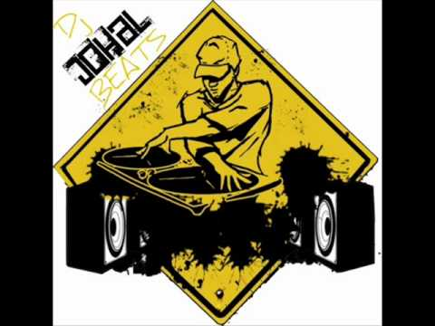 Dj Johal Beats  Feat~putt Jatta De     Old Skol Remixxx video