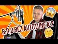 download mp3 dan video B.R.O BEZ AUTOTUNE'A!? 😱