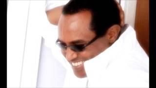 Tsehay Yohannes - Endet Nesh Gelawa እንዴት ነሽ ገላዋ (Amharic)