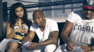 Naakmusiq Amabenjamin Ft Mampintsha Official Music Audio