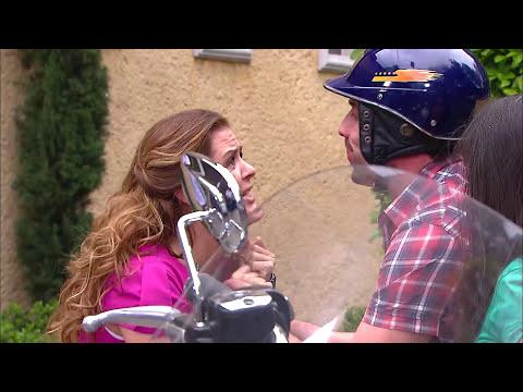 Lo que callamos las mujeres - La princesa de papá