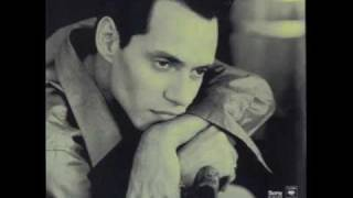Watch Marc Anthony Si Te Vas video