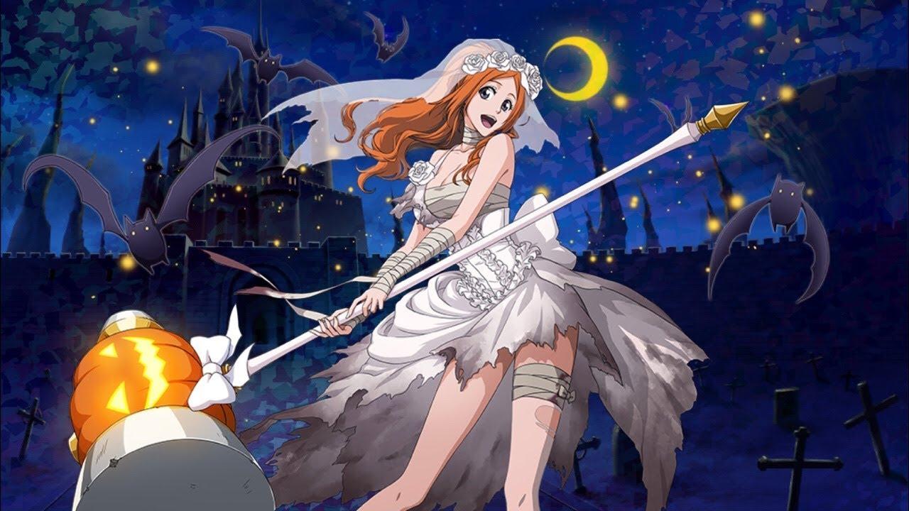 井上織姫の画像 p1_12