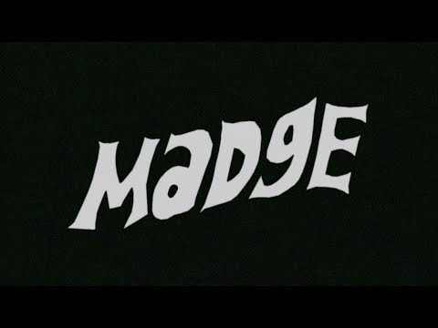 Madge - How To Play (Official Video)