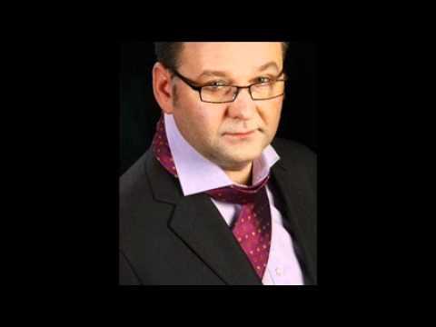 Artur Andrus - Łódzka