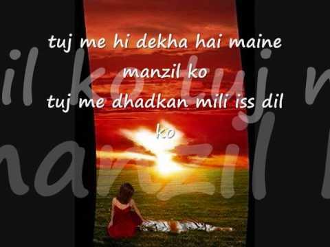 Soniyo -2 Krishna with lyrics