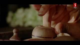 Kayam - Swetha Menon's RomanticScene - In Malayalam Movie -  Kayam [HD]