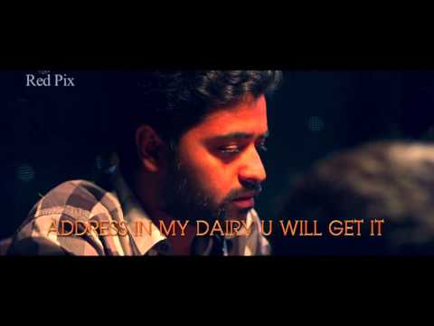Karma - Horror Thriller Tamil Short Film - Dare To Watch- Red Pix Short Films