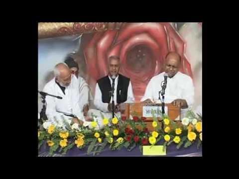VINOD AGARWAL JI BHAJAN SANDHYA SAGAR M.P.02