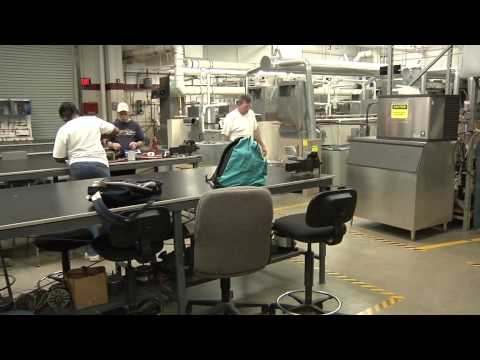Hennepin Technical College PSEO