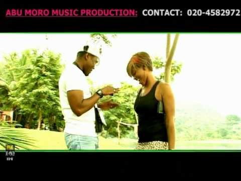 Play starfazebill-serwaa akoto in Mp3, Mp4 and 3GP
