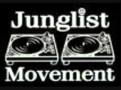 DJ Sappo / DJ Direct MC Trigga Love energy pirate radio in Manchester 1996
