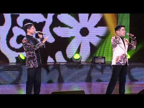 Смотреть онлайн республика сарайында 4e9ткен концерт