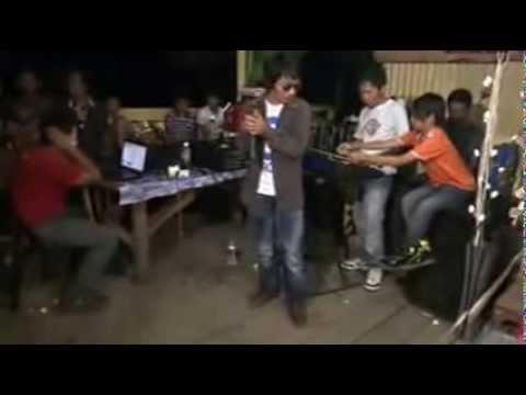 Mans Boy Group Tunang Panagnaan-Tausug Songs