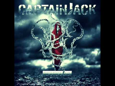 Captain Jack _ kupu-kupu baja.wmv