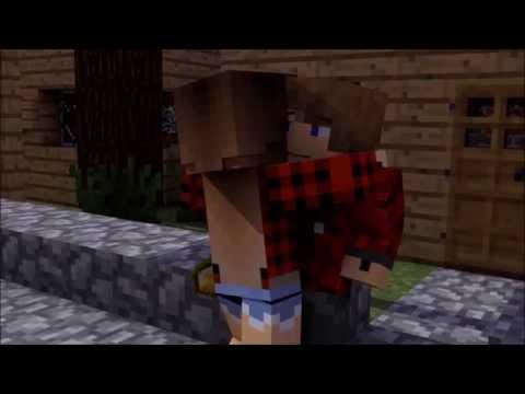 buko - Minecraft Version video
