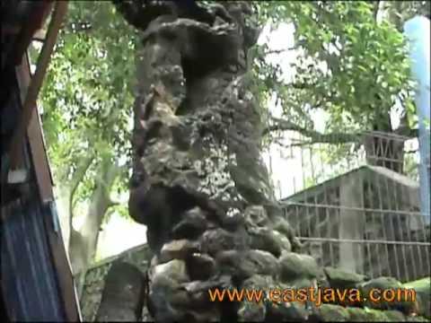 Sunan Giri - Gresik - East Java