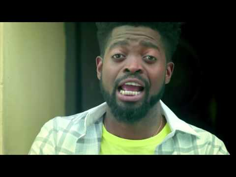 Basketmouth And His Landlord video