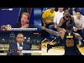 The Defining Play Of JR Smith's Career