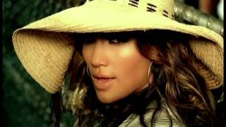 Jennifer Lopez - I'm Gonna Be Alright feat. Nas