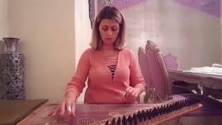 موسيقى ذكرياتي / محمد القصبجي