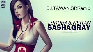 [DJ.TAWAN.SRRemix] - Sasha Gray [ 3 ช่า ตื๊ดๆ Chadow 155 BPM ]