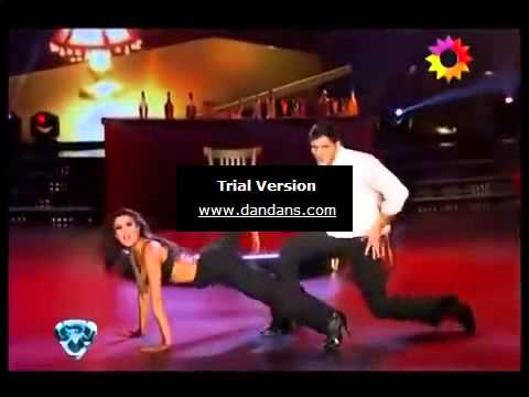 Nepali Sex Dance on  But Slowly Slowly - Rekha Thapa Nepali...