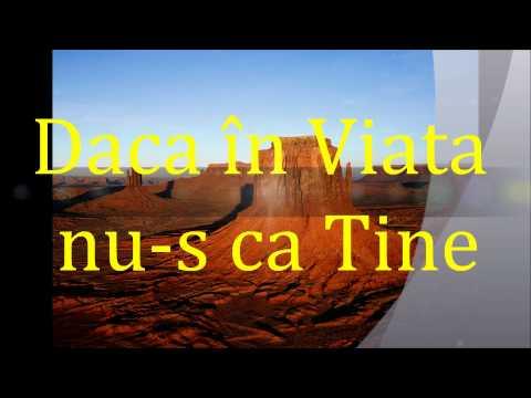 Sorin Din Barbulesti - La Ce Mi-ar Folosi Isuse video