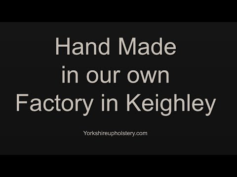 Cardiff locomotive workshops for Furniture keighley