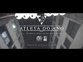 MOB79   Atleta Do Ano (Remix) Part. Djonga, Don Cesão, BK E Febem [Prod. Torres]